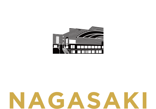 WELCOME AMU PLAZA NAGASAKI