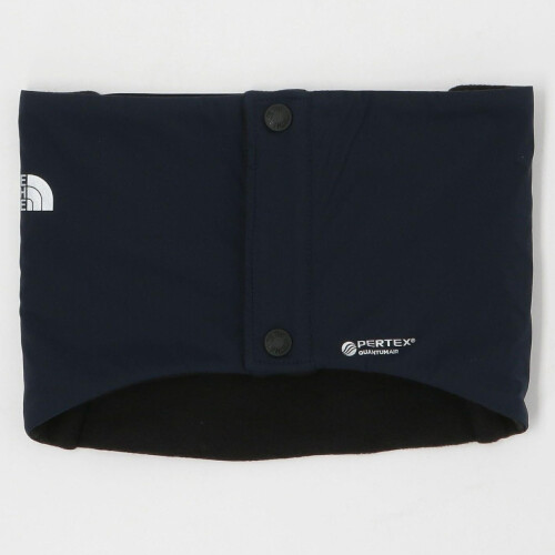 <THE NORTH FACE> VERSA ACTIVE NECK GAITER